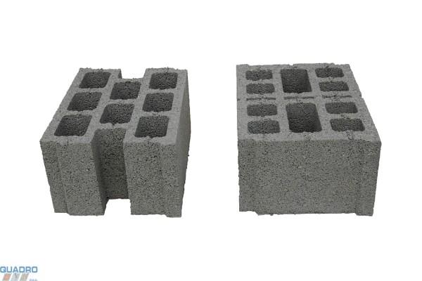 Betonski blokovi