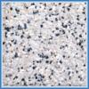 bijela-granit