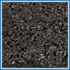 crna-granit