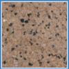 oker-granit